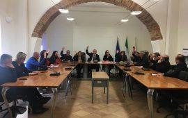 Tortolì, mercoledì si riunisce il consiglio per l'approvazione del piano finanziario 2019 del servizio di gestione dei rifiuti