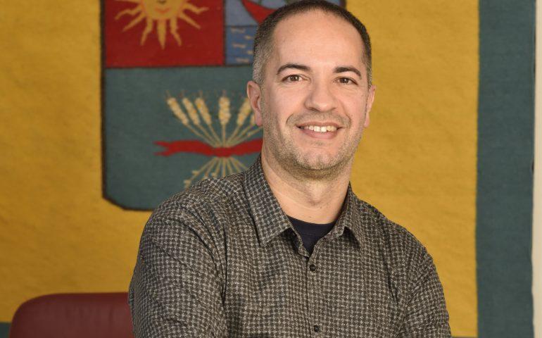 Regionali 2019: le interviste ai candidati ogliastrini. Parla Gianluca Congiu, Partito dei Sardi (Maninchedda Presidente)