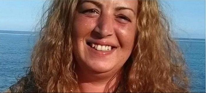 41enne baunese scomparsa, si cerca senza sosta: ampio dispiegamento di forze per ritrovare Sandra