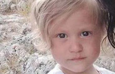 Bimba di due anni muore soffocata da un pezzo di wurstel: la tragedia a Salerno