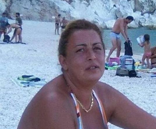 """Scattate le ricerche per una 41enne baunese scomparsa da ieri. L'appello dei familiari: """"Aiutateci a trovarla"""""""