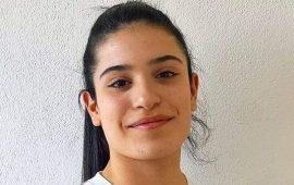 Pallavolo. Vola la Joias Antes Volley in U18: Campionesse del Centro Sardegna