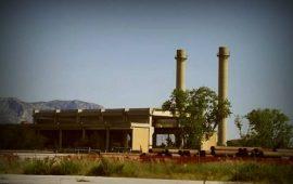 Deposito costiero di gasolio ad Arbatax, il M5S si mobilita contro. Presentata interrogazione