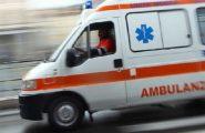 Tragedia a Olbia: 56enne muore dopo essersi schiantato con lo scooter contro un guard rail