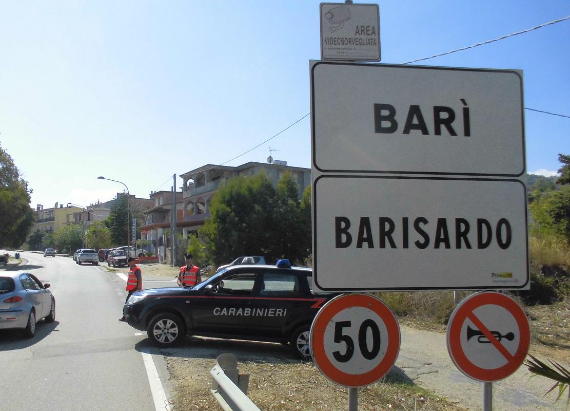 Bari Sardo, nonostante gli avvertimenti sul web il falso