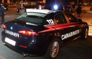 Denuncia, ritiro della patente e confisca del mezzo: nei guai 4 uomini sorpresi alla guida ubriachi