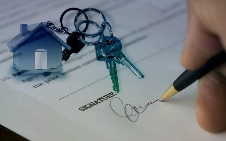L'avvocato risponde. Tutto quello che bisogna sapere prima di acquistare casa