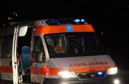 +++Uta: esce di strada con la sua auto, morto un 45enne+++