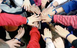 Tortolì, sabato open day per gli studenti all'ITI
