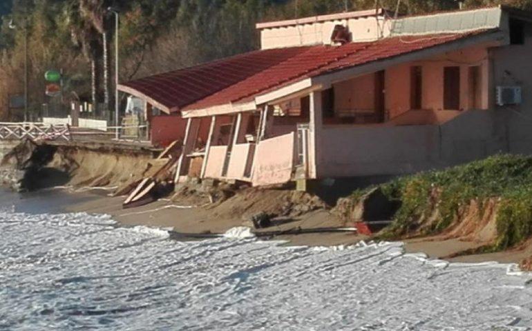 Cardedu, lavori sulla casa sul litorale di Museddu: il GrIG inoltra un'istanza