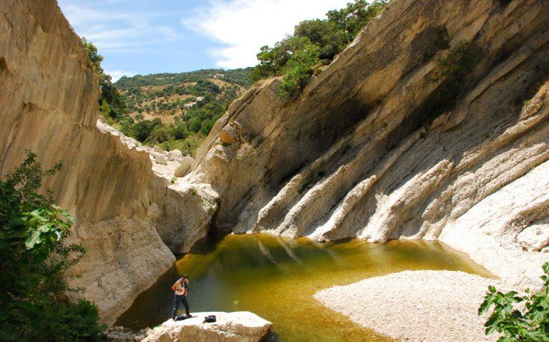 Venerdì al via da Urzulei l'ottava edizione del mitico Sardinia Trail