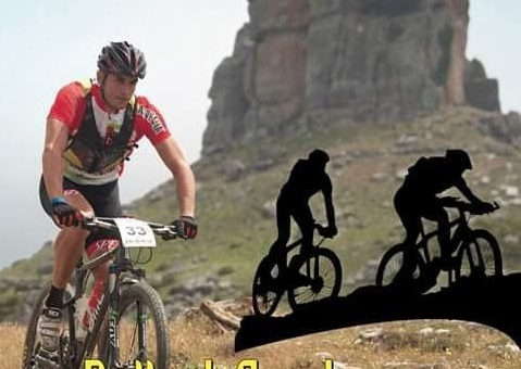 Rally d'Ogliastra: dal 16 al 21 giugno si pedala in paradiso