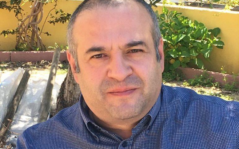 Amministrative 2019: Villagrande elegge il 46enne Alessio Seoni