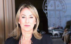 """AIAS, Carla Cuccu (M5S): """"La Regione paghi direttamente i lavoratori. Basta soldi alla famiglia Randazzo"""""""