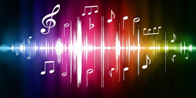 Fiera delle Ciliegie: ad aprire la serata, gli allievi della Scuola Civica di Musica per l'Ogliastra