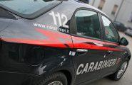 Carabiniere depone a processo e poi si toglie la vita
