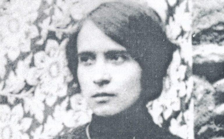 Beata Edvige Carboni, la storia esemplare di una donna che visse per il prossimo