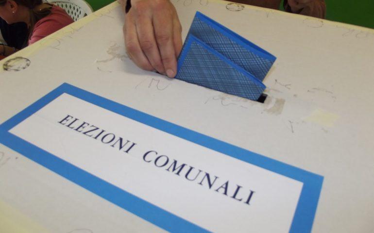 Amministrative 2019. Oggi Tortolì e Villagrande al voto: i dati dell'affluenza alle urne (ore 19)