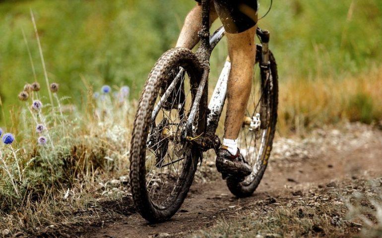 """Arzana, in arrivo il XXIV Memorial di Mtb """"Micheli Silvano"""": la sfida tra i migliori specialisti di mountain bike"""