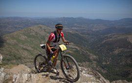 Arzana, 8° Rally di Sardegna: la riconferma di Nicolas Samparisi