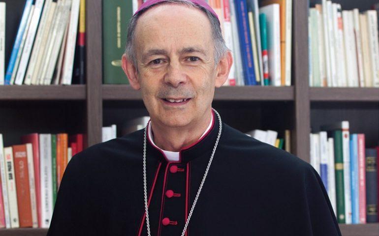 Nomina di Mons. Antonello Mura a vescovo di Nuoro, importanti precisazioni dalla Diocesi di Lanusei