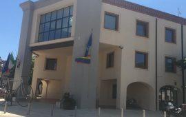 Tortolì: il Consiglio Comunale approva il nuovo regolamento per la disciplina della Tari