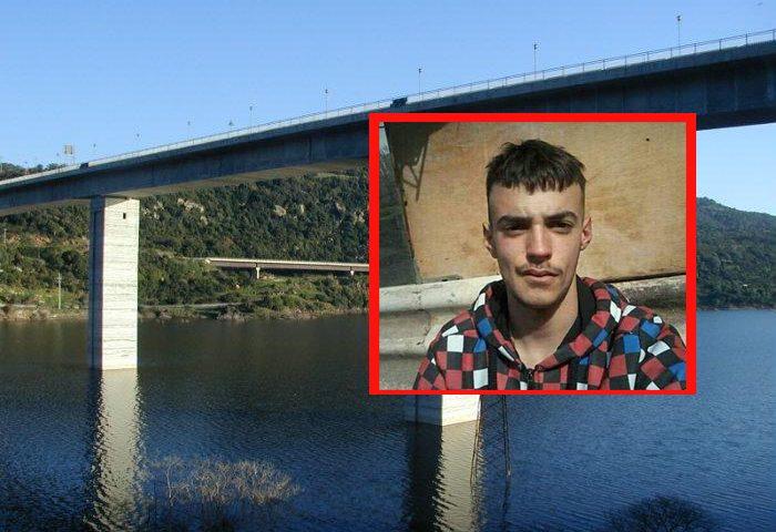 L'omicidio di Manuel Careddu: oggi la sentenza. Ergastolo per Christian Fodde, pene pesanti per gli altri
