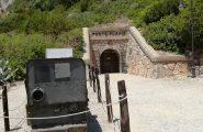 I posti più belli della Sardegna: Porto Flavia, il complesso ed ingegnoso sistema di imbarco dei minerali