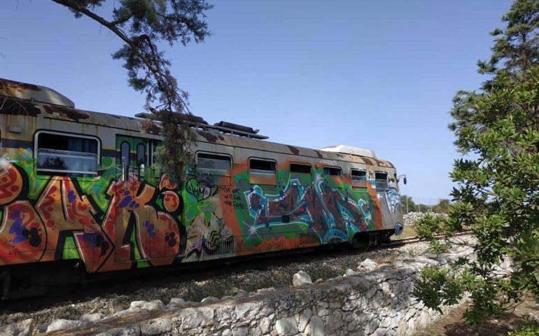 Trenino Verde, è polemica per le locomotive nella tratta Mandas-Sorgono: «Ne va dell'immagine della Sardegna»