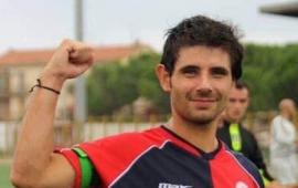 Villagrande, presto il settimo memorial in ricordo del calciatore Zazzo Melis