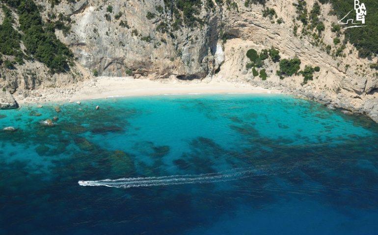 Prosegue Sardinia East Land, progetto per il rilancio di Ogliastra e Nuorese. Presto incontro con i Sindaci