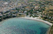 Si godeva le vacanze in Calabria, ma doveva essere in carcere da un mese: arrestato un sardo