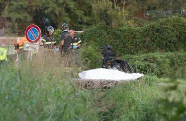 Disabile 51enne esce dalla struttura in cui era ricoverato e annega. Indagini dei carabinieri in corso
