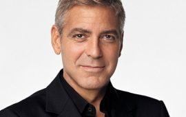 """Clooney pazzo per il pecorino sardo: vorrebbe """"importarlo"""" negli Usa, 32 i chili spediti a Los Angeles"""