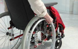 Tortolì: interventi a favore di persone in condizioni di disabilità gravissima, proroga termini