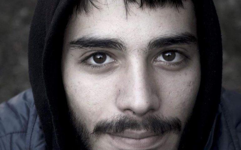 Non ce l'ha fatta Marco Satta, il 30enne di Olmedo da una settimana in Rianimazione dopo l'incidente