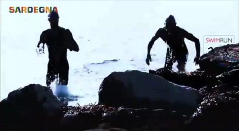 (VIDEO E INFORMAZIONI) In arrivo il primo Ogliastra Swimrun