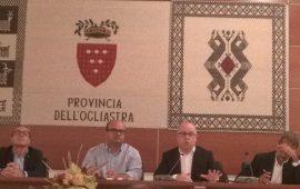 Sanità, oggi Conferenza socio-sanitaria Ogliastra. Nieddu: «La riforma non penalizzerà territorio»
