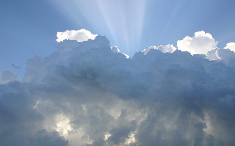 Meteo Ogliastra: tempo favoloso fino a metà settimana, poi temperature in calo di 5-6 gradi