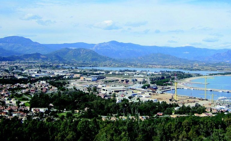 Tortolì, interrotta erogazione acqua irrigua nelle zone a nord del Rio Foddeddu
