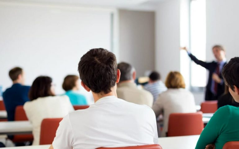 """Corso di formazione """"Next"""" in Romania: si cercano tre partecipanti"""