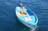 Teulada e Sant'Antioco: nelle ultime ore sono sbarcate 58 persone, tutte di nazionalità algerina