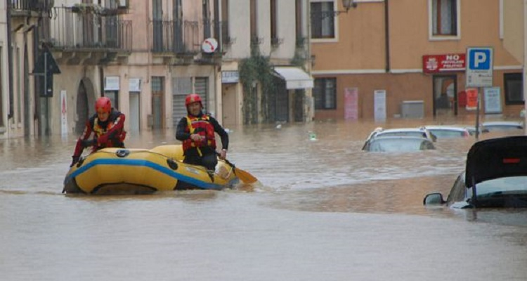 """""""Io non rischio"""" approda a Tortolì: domani un'intera giornata per promuovere le buone pratiche di protezione civile"""