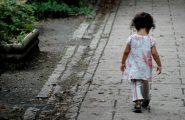 Save the Children: in Italia oltre un milione di bambini vive in povertà assoluta. In Sardegna altissima dispersione scolastica