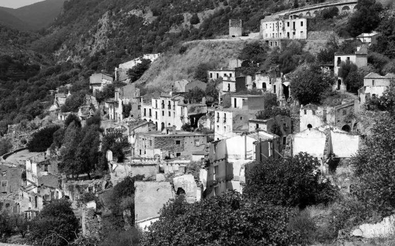 Accadde oggi: 14-19 ottobre 1951, una terribile alluvione devasta Gairo