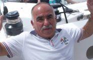 Sardo morto a Santo Domingo, è stato trovato con mani e piedi legati