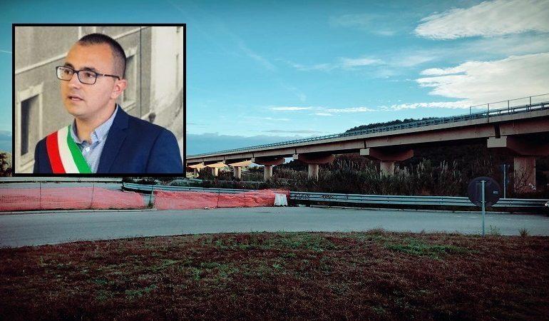 Tratto stradale Tortolì-Bivio di Cea: gara d'appalto da rifare e progetto da rivisitare. Mameli: «L'Ogliastra non ne può più»