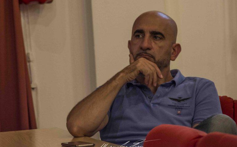 Arzana, bando sui terreni dell'isola amministrativa di Quirra: parla il sindaco Melis