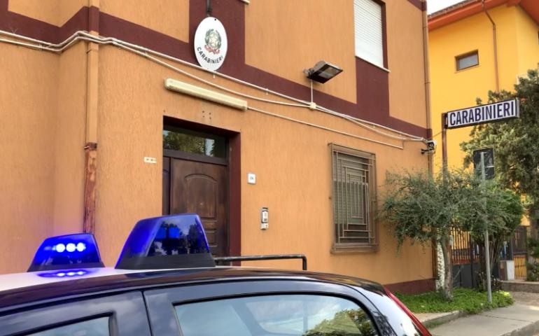 Minorenne aggredito in discoteca a Tortolì. Indagano i carabinieri