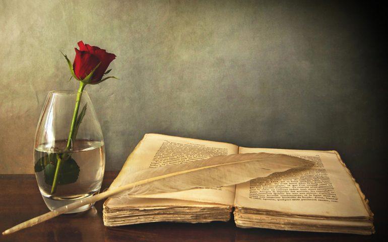 """A Villagrande giovinezza e cultura vanno di pari passo: presto la serata """"I giovani leggono poesie d'autore"""""""